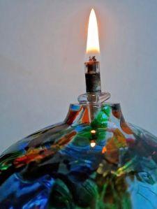 unity candle c hooker (2)