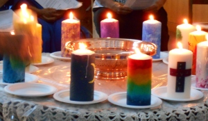all-the-candles-on-centre-table