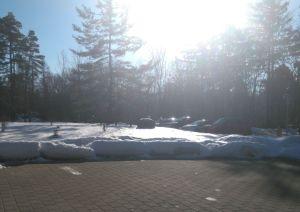 snowburiedrock