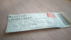 mystical-landscapes-ticket